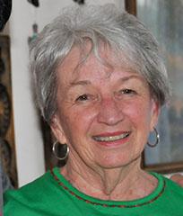 Lynette Fleck