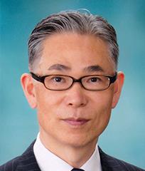 Kotaro Nishida