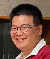 Wei-Hsui Hsu