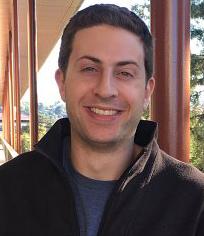 Bradley Edelman