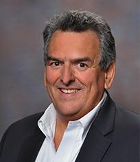 Carlos Lavernia