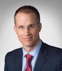 Volker Musahl