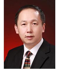 Zhaozhu Li