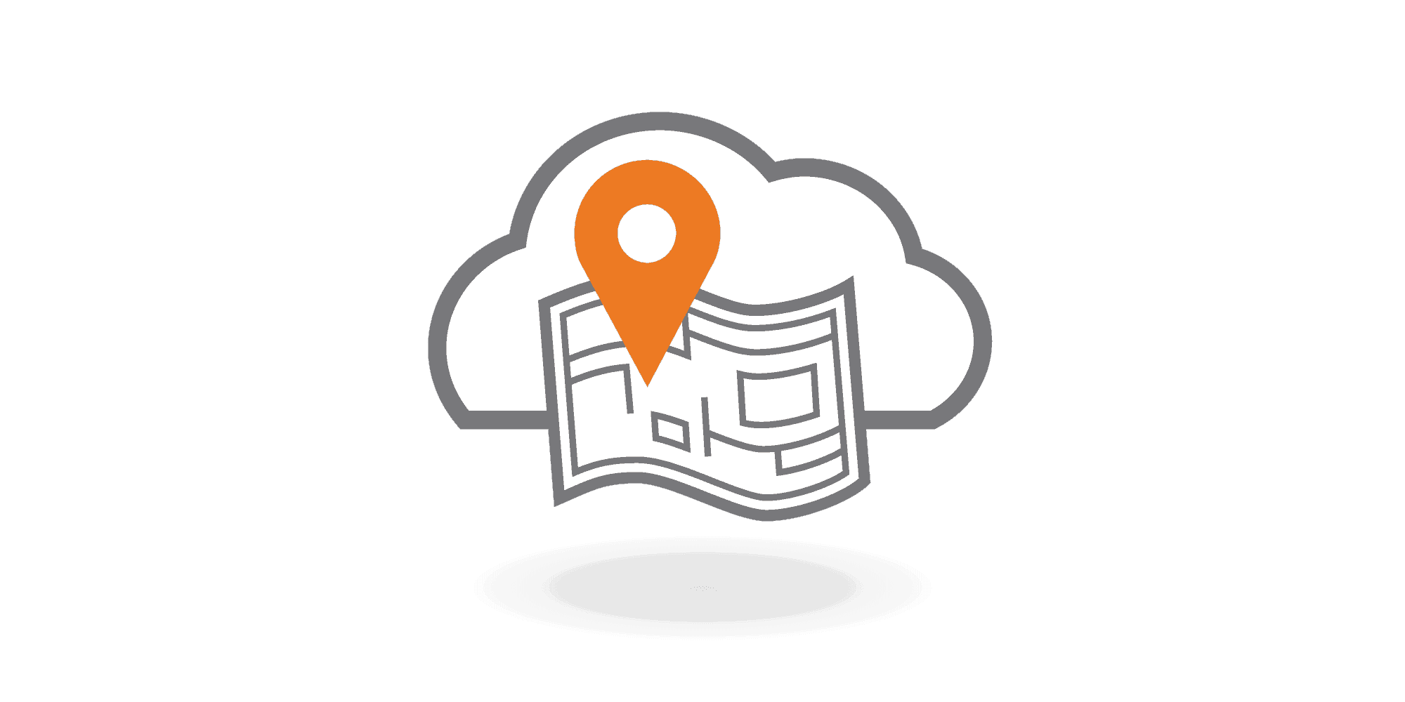 Wi Fi Services And Software Solutions That Deliver