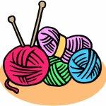 knitting-gift
