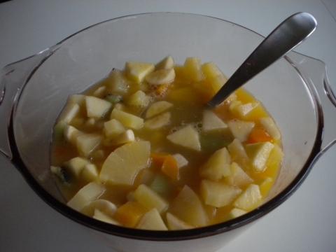 fruitsla