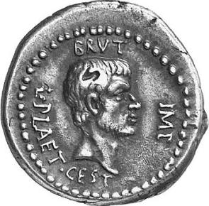 Brutus-Obverse