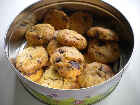 koekjes2