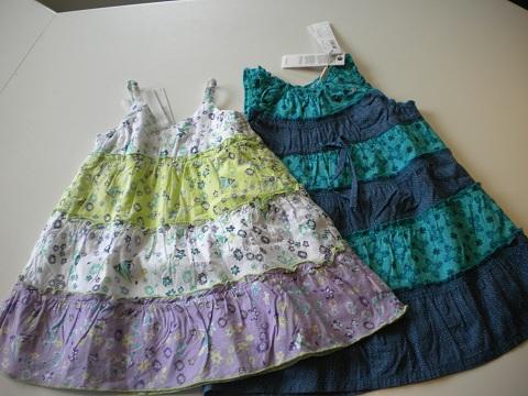 kleertjes2
