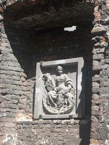 abdij11