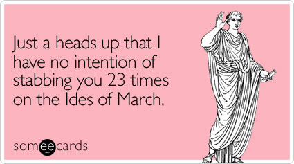 heads-intention-stabbing-times-friendship-ecard-someecards