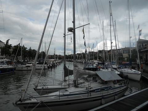 Dordrecht02