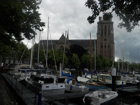 Dordrecht05