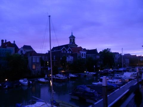 Dordrecht08