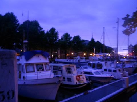 Dordrecht09