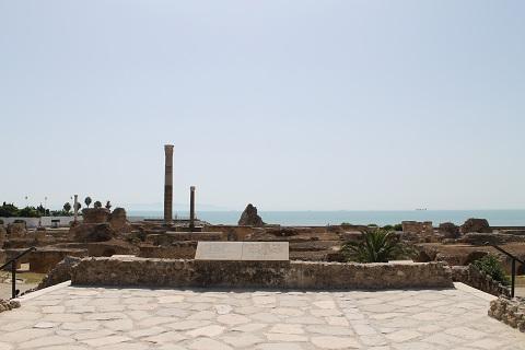 Carthago15