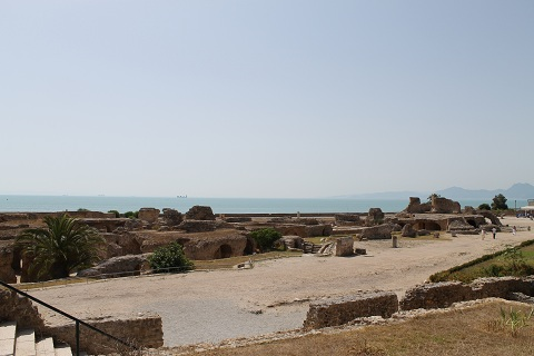 Carthago16