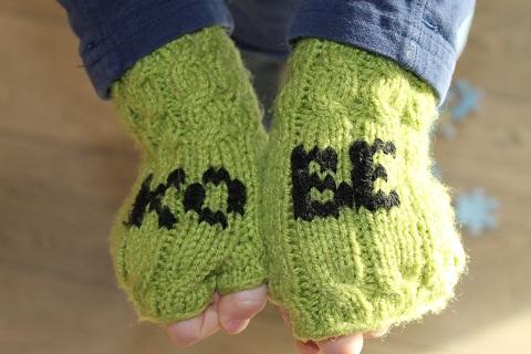 handschoen2