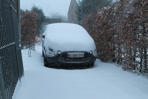 sneeuw02
