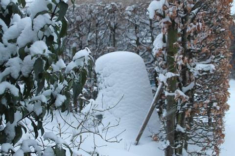sneeuw03