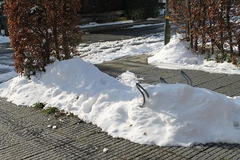 sneeuw08