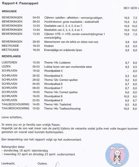 RapportWolf201204
