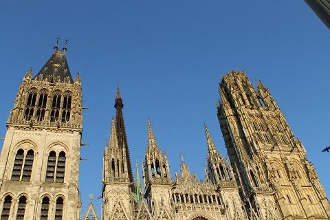 Rouen11