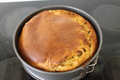 broodpudding1