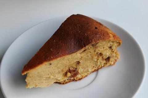broodpudding2
