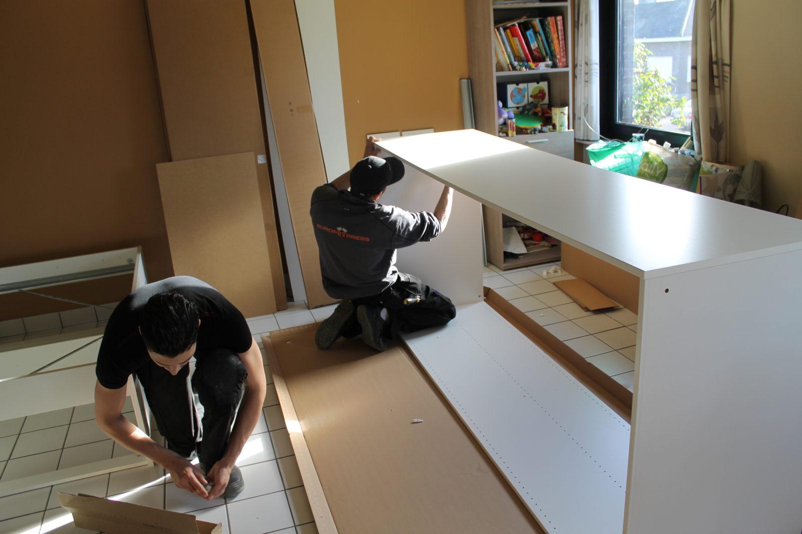 Kast Rolluik Ikea : Ikea u pagina u witch