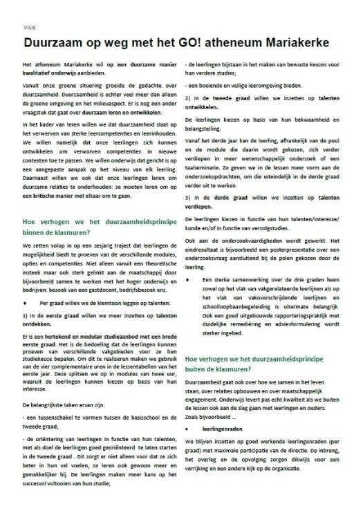 Brochure 2016 pagina 4