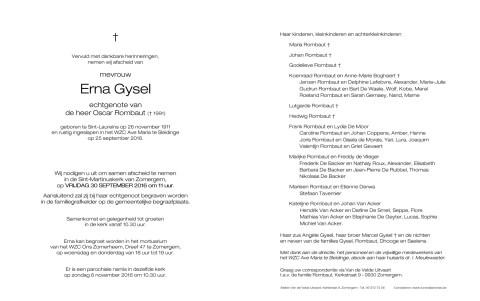 doodsbrief-oma-gysel