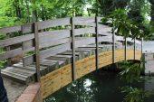 The Bridge Without a Name - Ai Weiwei