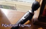 Review: PalmPower Extreme Wand