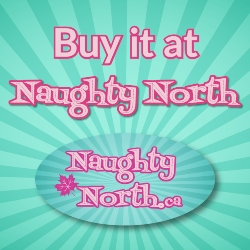Naughty North