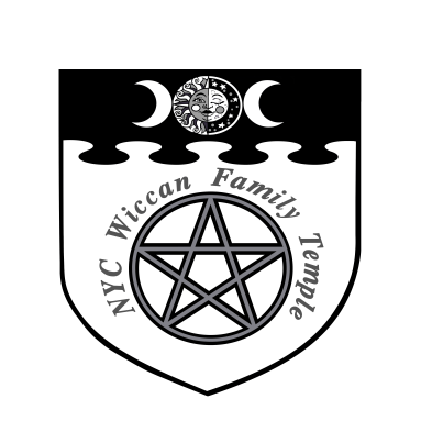 Wiccan Family Temple