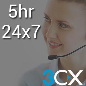 suporte-3cx-5-24x7