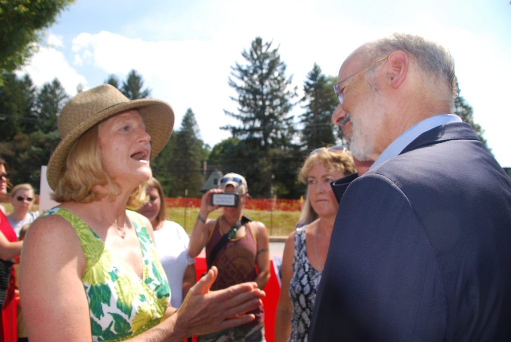 gov-wolf-mariner-east-activists-chester-county-kerslake
