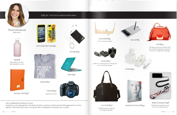 toandfromgiftguide