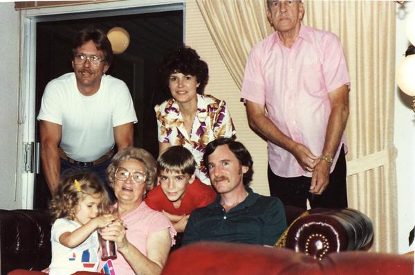 familypic