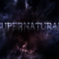 Welcome to Supernatural 101, where we try to cram seven seasons of mythology from the TV show Supernatural into one easy-to-read guide!