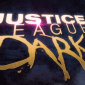 Bruce Wayne gets a close shave and a cryptic message in new clip from 'Justice League Dark'.