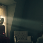 Nolite Te Bastardes Carborundorum. If that Latin phrase means anything to you, then you're going to want to check out Hulu's first-look teaser of the new dramaThe Handmaid's Tale. And […]
