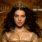 Queens Elizabeth and Mary face the ultimate power battle in Reign's final season.