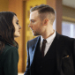 As Daisy and Jemma continue to try to find a way to escape the Framework, we learn just how devastatingly strong Aida/Madame Hydra's hold over Fitz is.