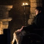 Game of Thrones S7 finale