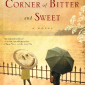 The film rights to Jamie Ford's bestselling novel, Hotel on the Corner of Bitter and Sweet, have been acquired by producer Diane Quon along with iconic actor George Takei (Star […]