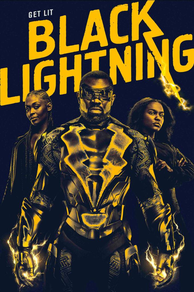 BLACK-LIGHTNING-ss1