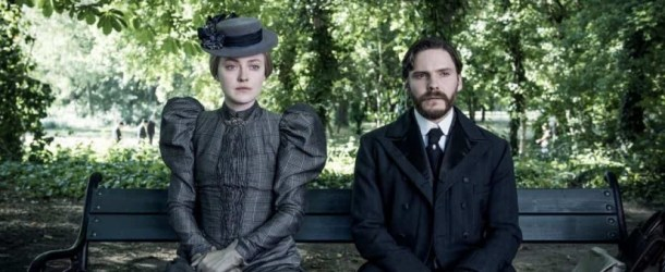 alienist s1e4 howard kreizler