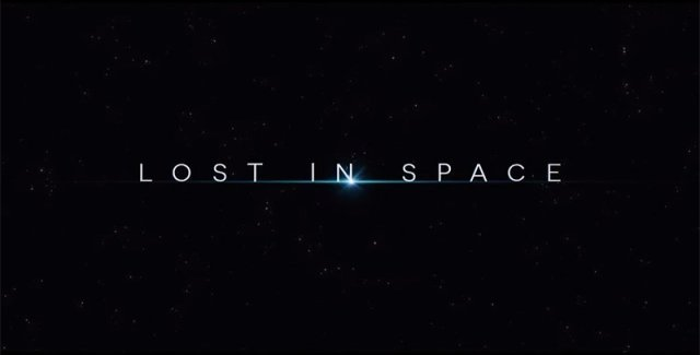 Netflix's 'Lost in Space' is an engaging tribute to the original, an optimistic and ultimately hopeful testament to the human spirit. It reaches the potential of all that the franchise can be and is supposed to be—and we hope that it gets the chance to continue exploring this thrilling new future.
